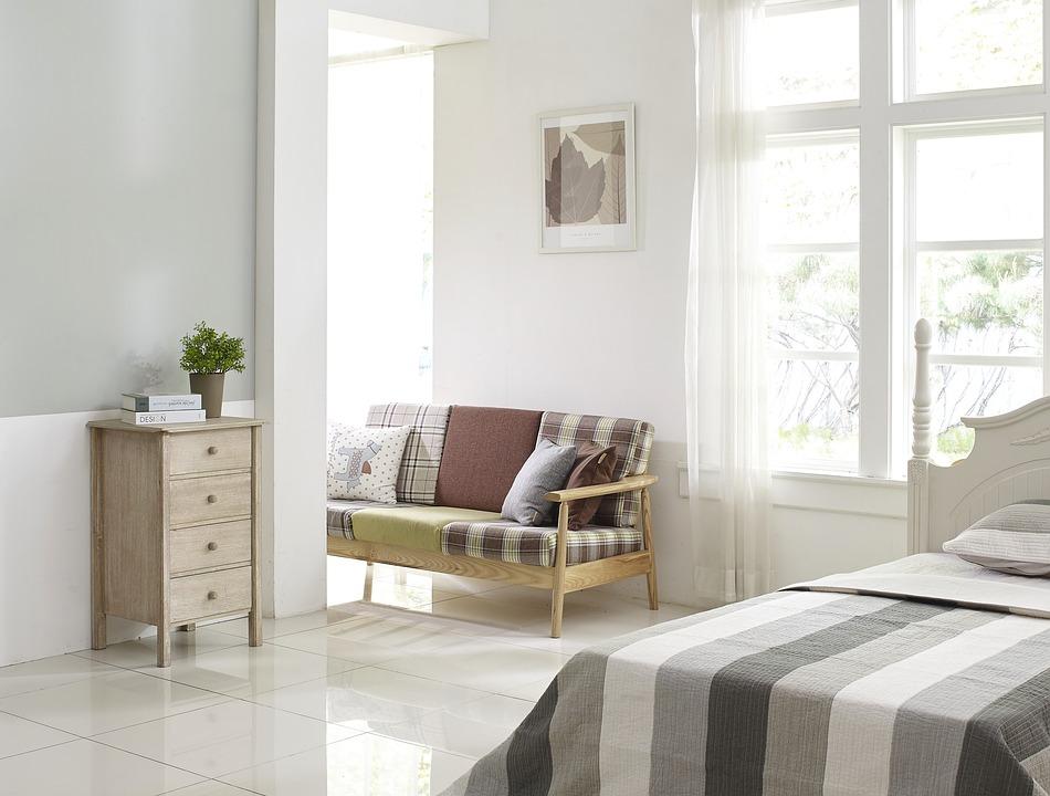 aumenta precio alquiler habitacion-home-staging