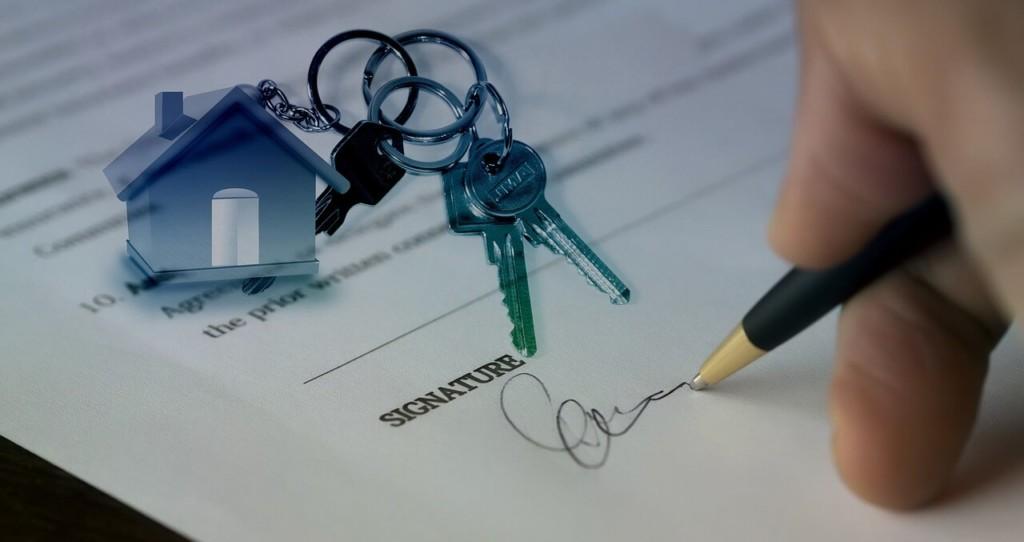contrato venta casa-contrato-arras