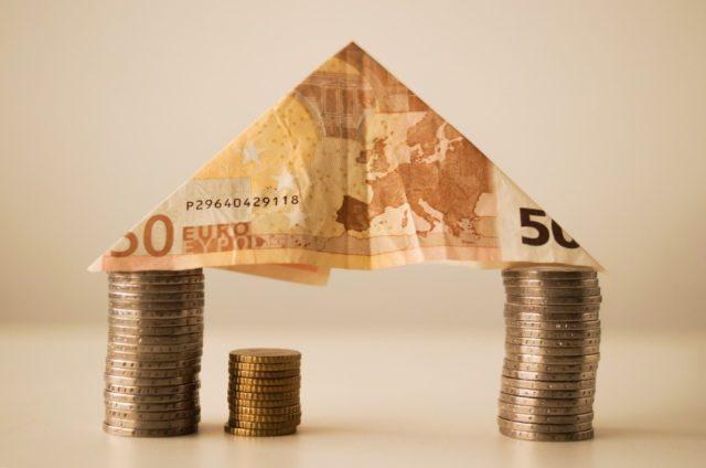 Hipotecas Según Cliente