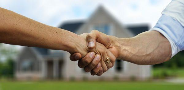 nueva ley de arrendamiento