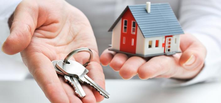 seguro-alquiler-vivienda-seguros-frances-segunda-vivienda
