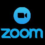 logo zoom (3)